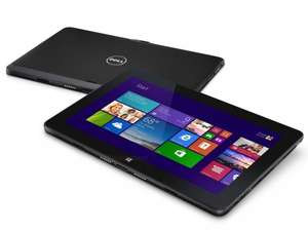 (UK) Dell Venue 11 Pro i5-4300Y 4GB 128GB refurb