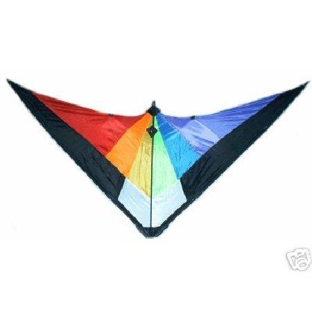 Drachen in verschiedenen Ausführungen ca. 63x67 cm für 1,52€ @ Innova