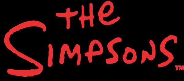 """Diverse """"Die Simpsons"""" Staffeln (DVD) für 7,29/8,02/9,42 bei Amazon"""