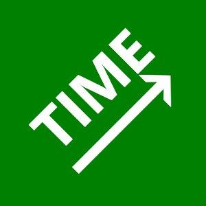 [WP8.1] Time-Up (Stoppuhr ohne Datenkrake)