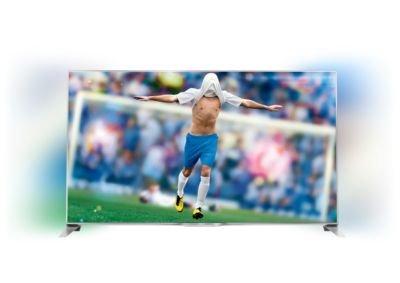 [MM Ludwigshafen] Philips 65 PFS 6659 3D LED TV mit Ambilight 165cm für 1290€