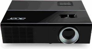"[Amazon WHD] Acer P1276 3D XGA DLP-Projektor ""sehr gut"" für 277,90 (idealo: 389€)"