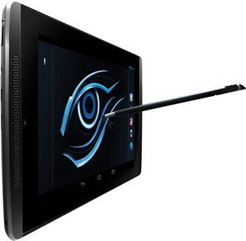 """GIGABYTE Tablet 7"""", 1GB RAM, 16GB """"Tegra NOTE 7"""" für 144,85€  @ ZackZack"""