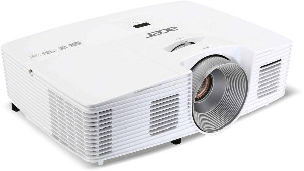 "[Amazon WHD] Acer H5380BD 3D 720p DLP-Projektor ""sehr gut"" für 298,98€ (idealo: 369€)"