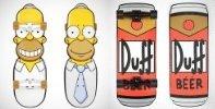 Santa Cruz Cruiser (Longboard) Simpsons ab 52,50€