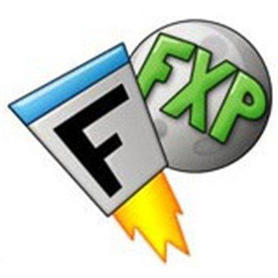 FlashFXP 8,95$ statt 29,95$