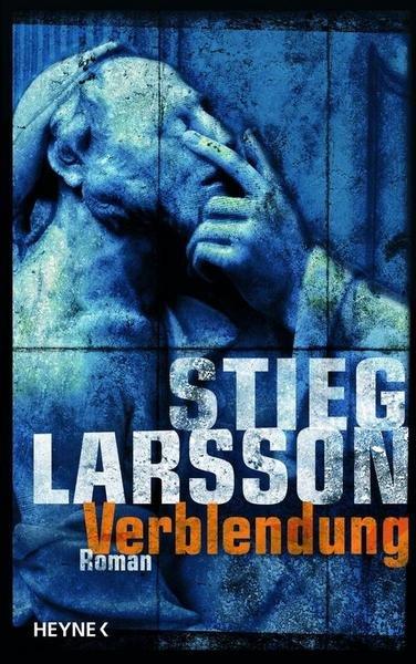 Stieg Larsson: Verblendung (Buch) und weitere Bücher ab 0,24€ bei Amazon | guter Zustand