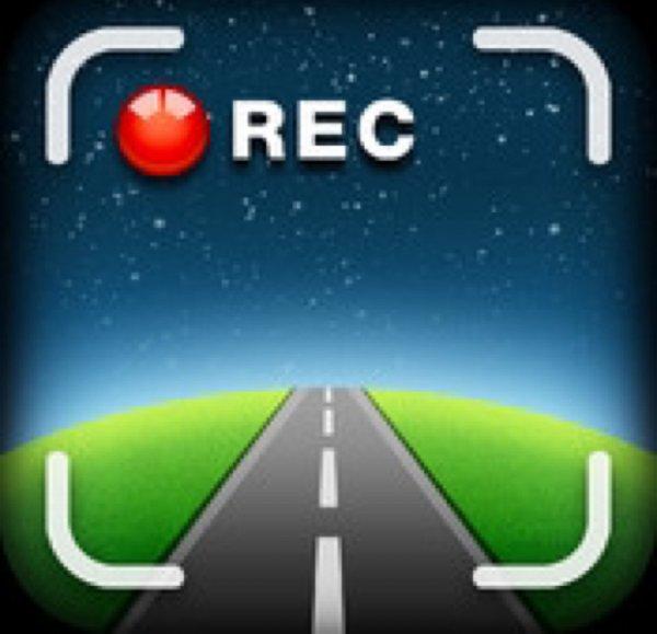 [iOS] Unfalldatenspeicher Gratis