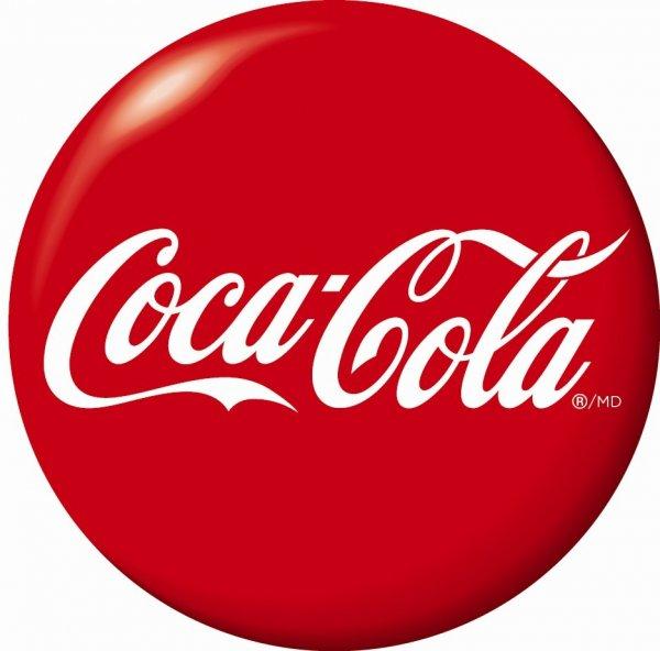LOGO Getränkemarkt Coca Cola Kasten 12x1l ab 7,99