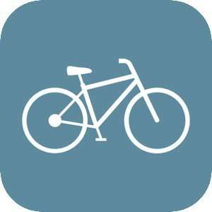 [amazon app shop] Caring For Your Bicycle gratis statt 2,52€