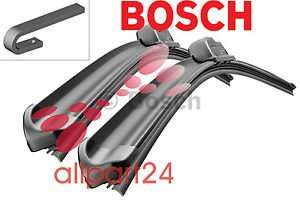Bosch AeroTwin AR450S für 9,70€ @ebay