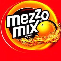 [Netto MD / NP Discount] 50% gespart beim Mezzo Mix 2für1! NP Discount ab Montag / Netto MD am Samstag.