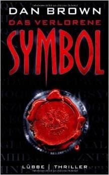 [Amazon WHD] Das verlorene Symbol: Thriller (Gebundene Ausgabe) von Dan Brown