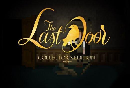[Steam] The Last Door - Collector's Edition für 2.50€ @Bundlestars