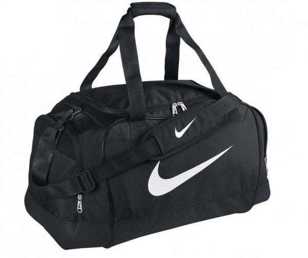 [OUTFITTER] Nike Sporttasche Medium Größe für 14,95 !