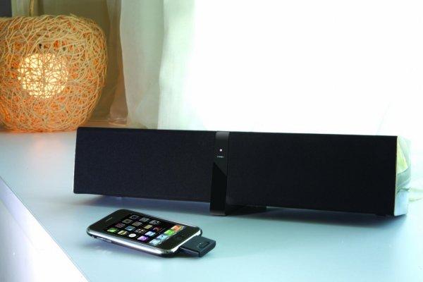 Creative ZiiSound D5 für 84,99€ – Bluetooth Lautsprecher