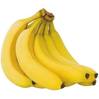 [Penny Österreich] Bananen 88ct / kg