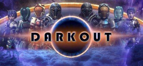 [Steam] Darkout 1 Key für 0,81€ / 2 Keys für 0,93€ @ dailyindiegame