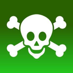 [iOS] Vergiftung - Erste Hilfe für Kinder
