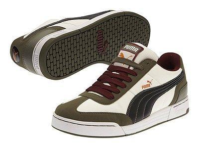 Puma Express Sneaker