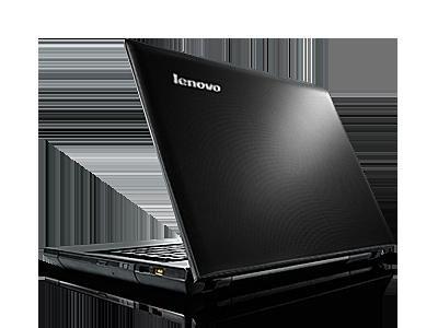 [LOKAL] Lenovo G505 (Ap-Datentechnik)