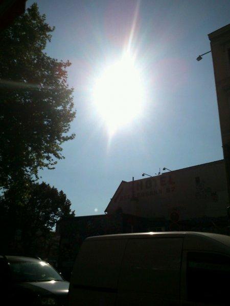 After sun + After sun Aloe Gel Sportsdirect 90%