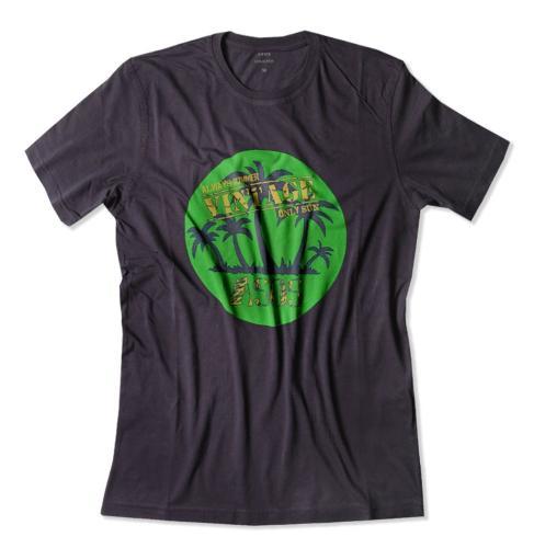 Asos Herren T-Shirt bei Amazon für 4,90 Euro!  Füllartikel?