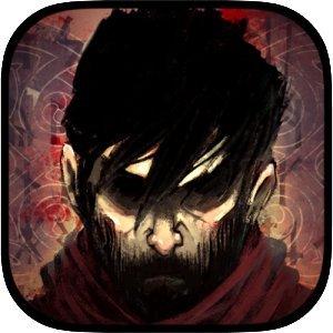 [Amazon App-Shop] Dark Guardians