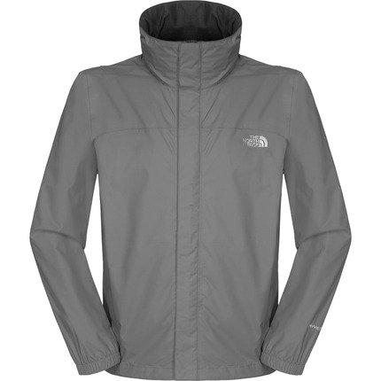 The North Face Resolve Jacket Männer in vielen Farben für 40 Euro + 3 Euro VSK @Globetrotter