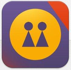 [IOS] Clone Camera Pro for Free statt 1,79€