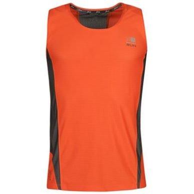 Karrimor Sport Shirt Sportsdirect von €36 auf €6 / 6,60 plus Versand €5,99
