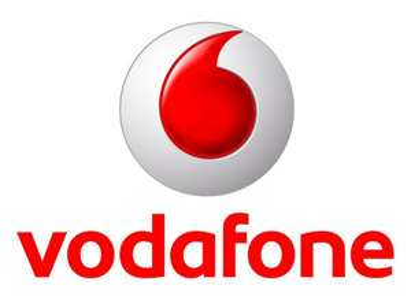 """Vodafone Smart L junge Leute - Allnet Flat / SMS Flat / 1 GB bei 21,6 Mbit/s LTE / Deezer Music Flat oder Bildplus + Sony Xperia Z3 oder Samsung Galaxy Alpha für 29,99 € / Monat (Alternativangebot für """"Normalos"""" auch vorhanden)"""