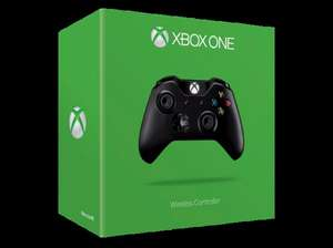 XBOX ONE Fifa 15 + Controller ab 79,98€ @ Saturn Online