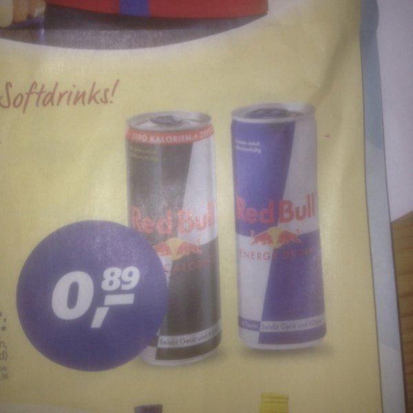 [Heiligenhaus] real,- Grosse Wiedereröffnung Knallerangebote, z.B. Red Bull Dose 0,89€, Müllermilch Flasche 0,49€, Wodka Gorbatschow 5,77€