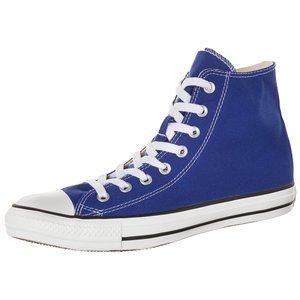 Converse Chucks (unter Größe 40) ab 29,99€ @outfitter.de