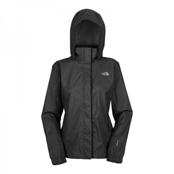 The North Face Resolve Jacket DAMEN
