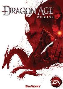 [Origin] Dragon Age: Origins Standard Edition (FREE)