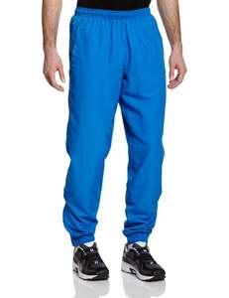 [amazon PRIME] PUMA Herren Jogginghose Hose Sportscasual Sport Pants blau Gr. S-XXL