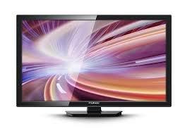[Saturn.de Late Night Shopping] LED-TV FUNAI 32FL553/10N für 199 EUR