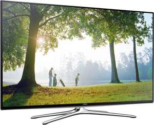 Samsung LED TV UE55H6290 für 628,20€ im ebay Saturn Outlet