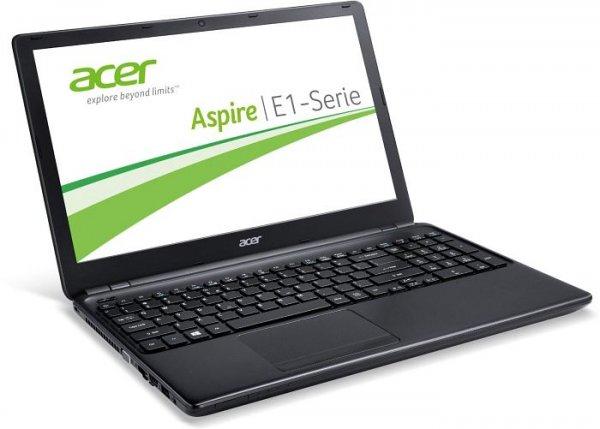 [Cyberport] Acer Aspire E1-532-29554G50Dnkk für 239€ inkl. Versand (gleicher Preis bei Abholung)