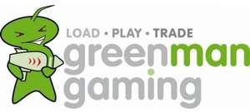 [PC] Angebote bei Green Man Gaming mit 20%-Gutschein und Trick noch billiger