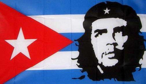 Cuba ab Amsterdam Flug + AI 3.11.-10.11. Arke NL €669/Person