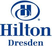 Hilton Dresden im Flashsale
