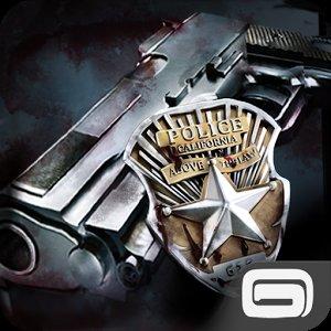 5 Gameloft Spiele (Android) für je 10 Cent @Google Play