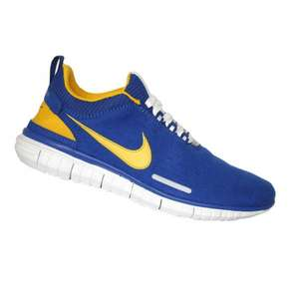 ebay: Nike Free OG '14 Breeze Herrenschuhe Laufschuhe GR 42-45