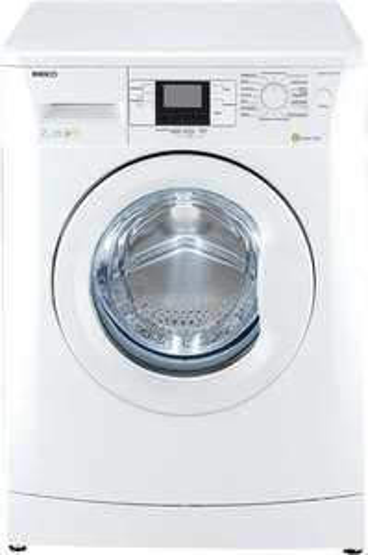 Waschmaschine A+++ 1600 U/Min Beko WMB 716431 PTE bei Amazon für 310,85