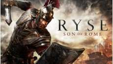 [Steam] Ryse - Son of Rome inkl. Soundtrack
