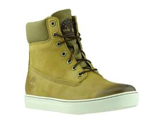 TIMBERLAND Herren Earthkeeper Cupsole 6 Inch Boots @Hitmeister