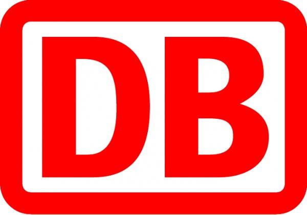 DB Deutsche Bahn: Handy-Spezial ab 29€ (Buchung vom 13. bis 19.10.2014 - Reisezeitraum vom 14.10 bis 30.11.2014)